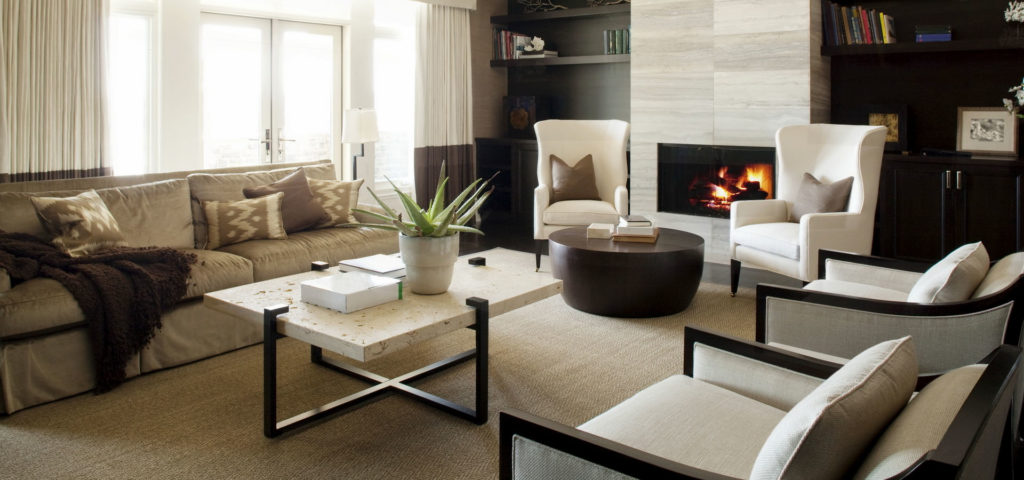 Ремонт квартир в Волгограде с гарантией | Ремонт-мечта
