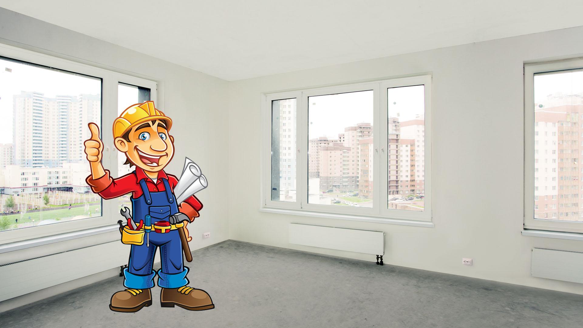 Большинство Дольщиков не имеют представления о том, в каком состоянии Застройщик должен сдать квартиру, на какие позиции обращать внимание при приемке квартиры.А как это сделать? Приемка квартиры. Поможем грамотно оформить.
