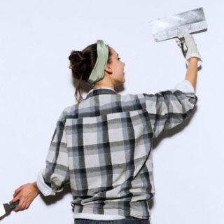 Ремонт квартир: цены на экономный ремонт