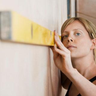 Приемка квартиры в новостройке: советы и рекомендации